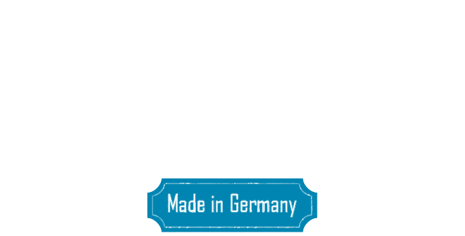 Your specialists for High End Zirconia